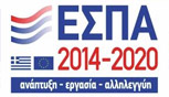 espa2014-2020