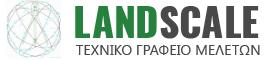 landscale-logo